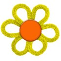 cloth-flower-yellow-02