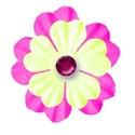 paper-flower-pink