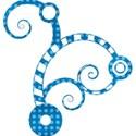 swirl3_magic-mikki