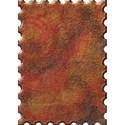 br_UrbanCanyon_Stamp2