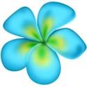 kdesigns_islander_flower3