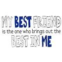bestfriendbestinmeBLUE