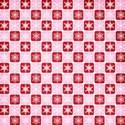 jss_brrrrr_paper pattern 8