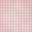 jss_brrrrr_paper plaid 1