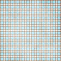 jss_brrrrr_paper plaid 3