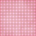 jss_brrrrr_paper plaid 4