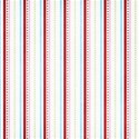 jss_brrrrr_paper stripes 1