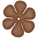 jss_brrrrr_felt flower 1 brown