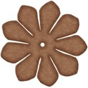 jss_brrrrr_felt flower 2 brown