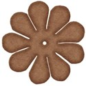 jss_brrrrr_felt flower 3 brown