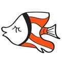 DZ_FishTales_fish5
