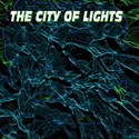 city of lights paper3