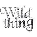 wildthinga