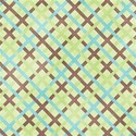 DiagonalB