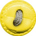 BUTTON2_rigmarole_mikki