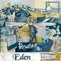 kdesigns_eden_preview
