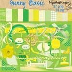 Sunny Basic