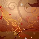 vector-flower-patterns-background-