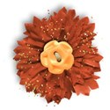MLIVA_UBI-fs-flower2b