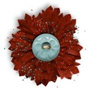 MLIVA_UBI-fs-flower3b