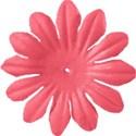flowerdkpink2