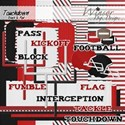 TouchdownBlackRed