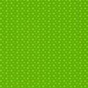 paperdotyellowgreen
