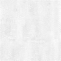 paper white weave copy