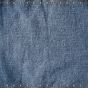Denim Paper Set - 01