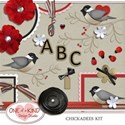 OneofaKindDS_Chickadees-Kit