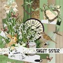 Sweet Sister_Kit Cover 2 (Large)