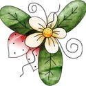 armina_strawberry_flower1