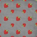 armina_strawberry_pp1