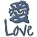 em_love wa