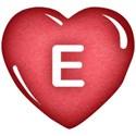 e-heart_mikki