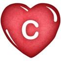 c-heart_mikki
