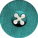 dcouture_bugjuice_buttonteal