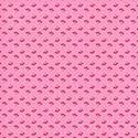 MLIVA_cherrybomb-PP21