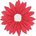 bos_sbly_flower03