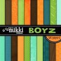 mikki_boyz