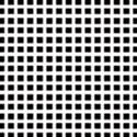 Black squares10