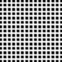 Black squares13