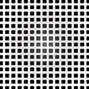 Black squares6 emb