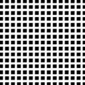 Black squares7 emb