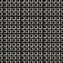 Black squares26 emb