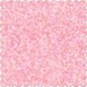 shellychua_flowermedley_papermat4 copy