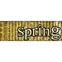 spring_mikki_livanos