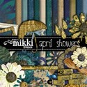 preview-showers_mikki