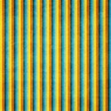 STRIPES_rigmarole_mikki