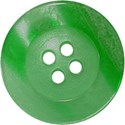 button green